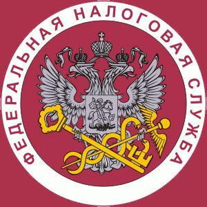 Налоговые инспекции, службы Андропова