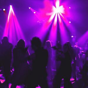 Ночные клубы Андропова