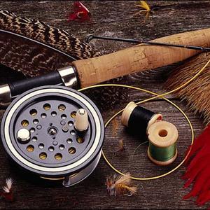 Охотничьи и рыболовные магазины Андропова
