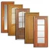 Двери, дверные блоки в Андропове