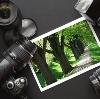 Фотоуслуги в Андропове
