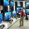 Магазины электроники в Андропове