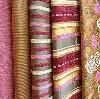 Магазины ткани в Андропове