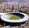 Стадионы в Андропове